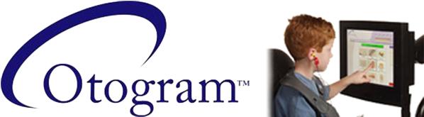Otogram
