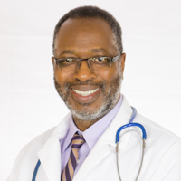Jeremiah Bartley, M.D. FACOG