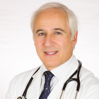 Mauricio Waintrub, M.D.