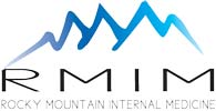 Rocky Mountain Internal Medicine