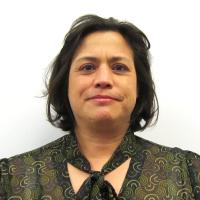 Veronica Bartlett, N.P.